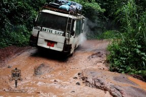 bamenda flood 27