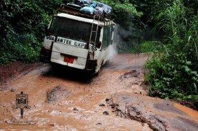 bamenda flood 27