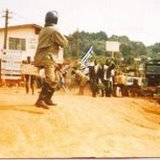 torture in kumbo