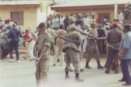 troops-bamenda.jpg