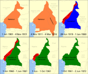 cameroon_boundary_changes.png