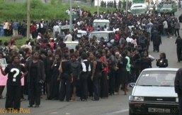 students-at-thebuea-hospital.jpg