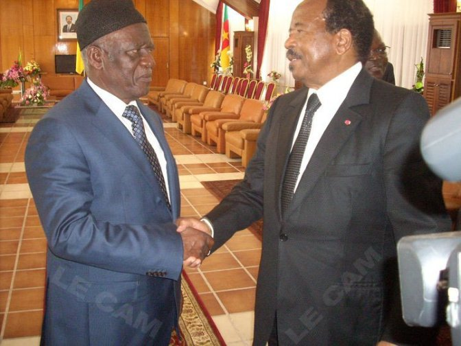 fru ndi and biya