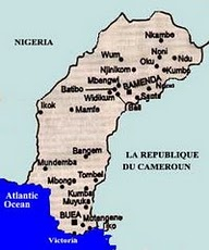 map-southern-cameroons.jpg