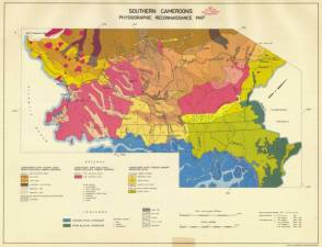 southerncameroonsmap2
